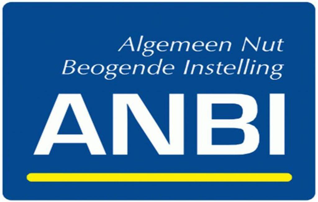ANBI-Logo