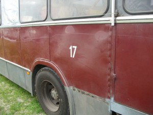 GVB17 006
