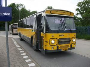 GVB17 007