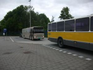 GVB17 008