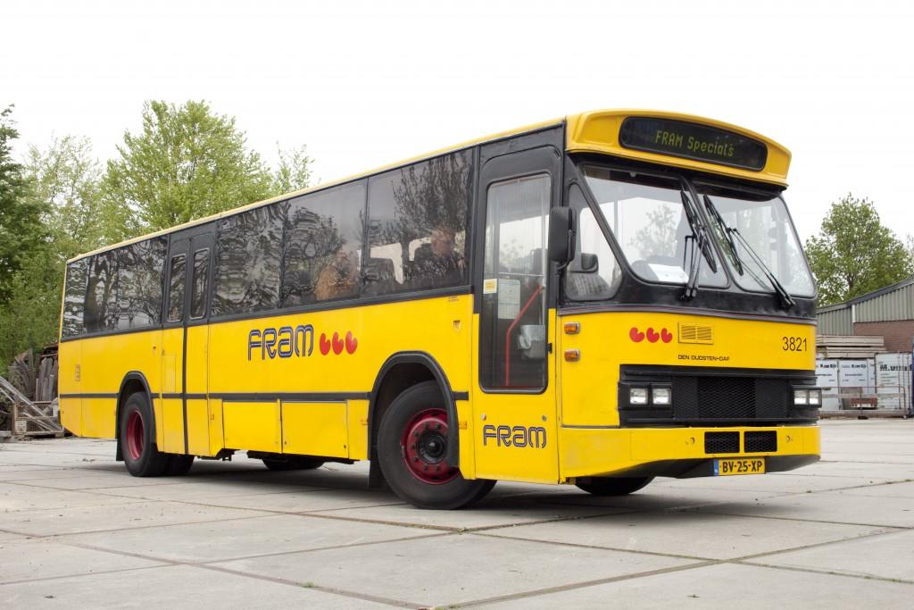 3821 Ex Arriva-6 Mei 2012_Arnhem eo_excursie standaard streekbus (15)