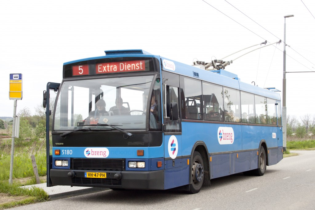 5180-6 Mei 2012_Arnhem eo5180_excursie standaard streekbus (13)_1