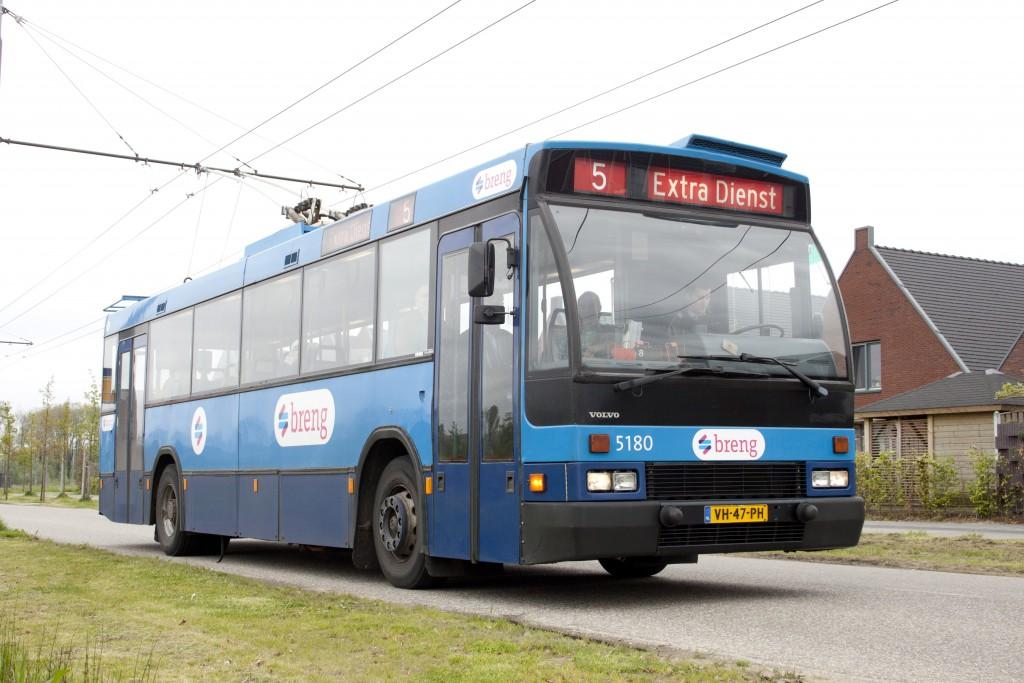 5180-6 Mei 2012_Arnhem eo5180_excursie standaard streekbus (14)_1