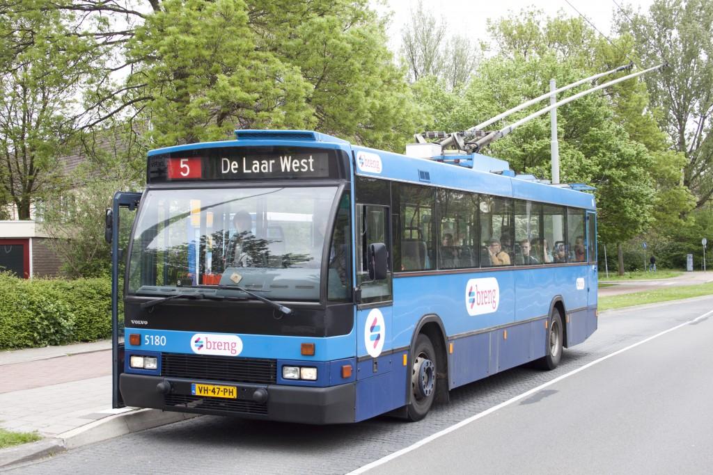5180-6 Mei 2012_Arnhem eo5180_excursie standaard streekbus (6)_1