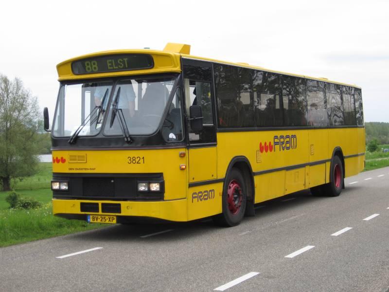 6-5-2012._Museumbus_3821_Drielsedijk_Arnhem..JPG-for-web-xlarge
