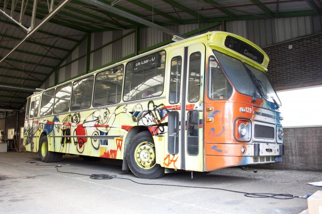 -6 Mei 2012_Arnhem eo_excursie standaard streekbus (10)