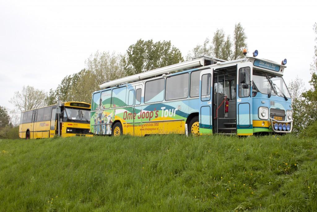-6 Mei 2012_Arnhem eo_excursie standaard streekbus (22)_1