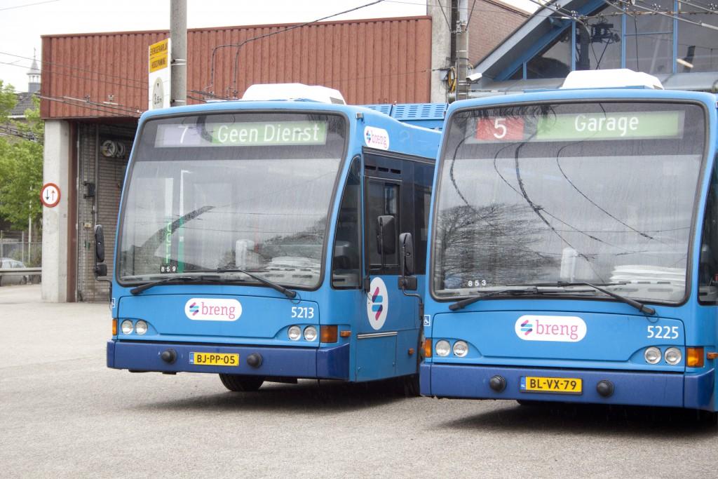 -6 Mei 2012_Arnhem eo_excursie standaard streekbus (41)_1