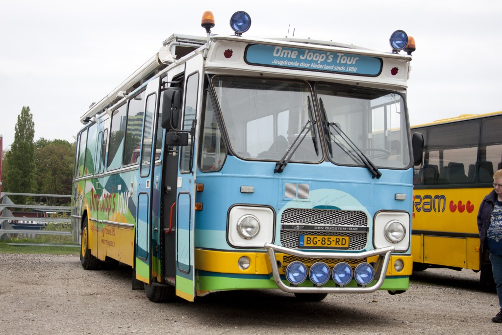 -6 Mei 2012_Arnhem eo_excursie standaard streekbus (6)