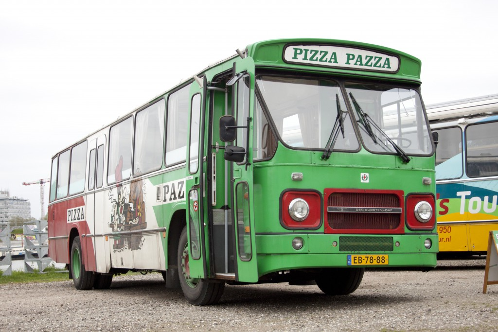-6 Mei 2012_Arnhem eo_excursie standaard streekbus (7)_2