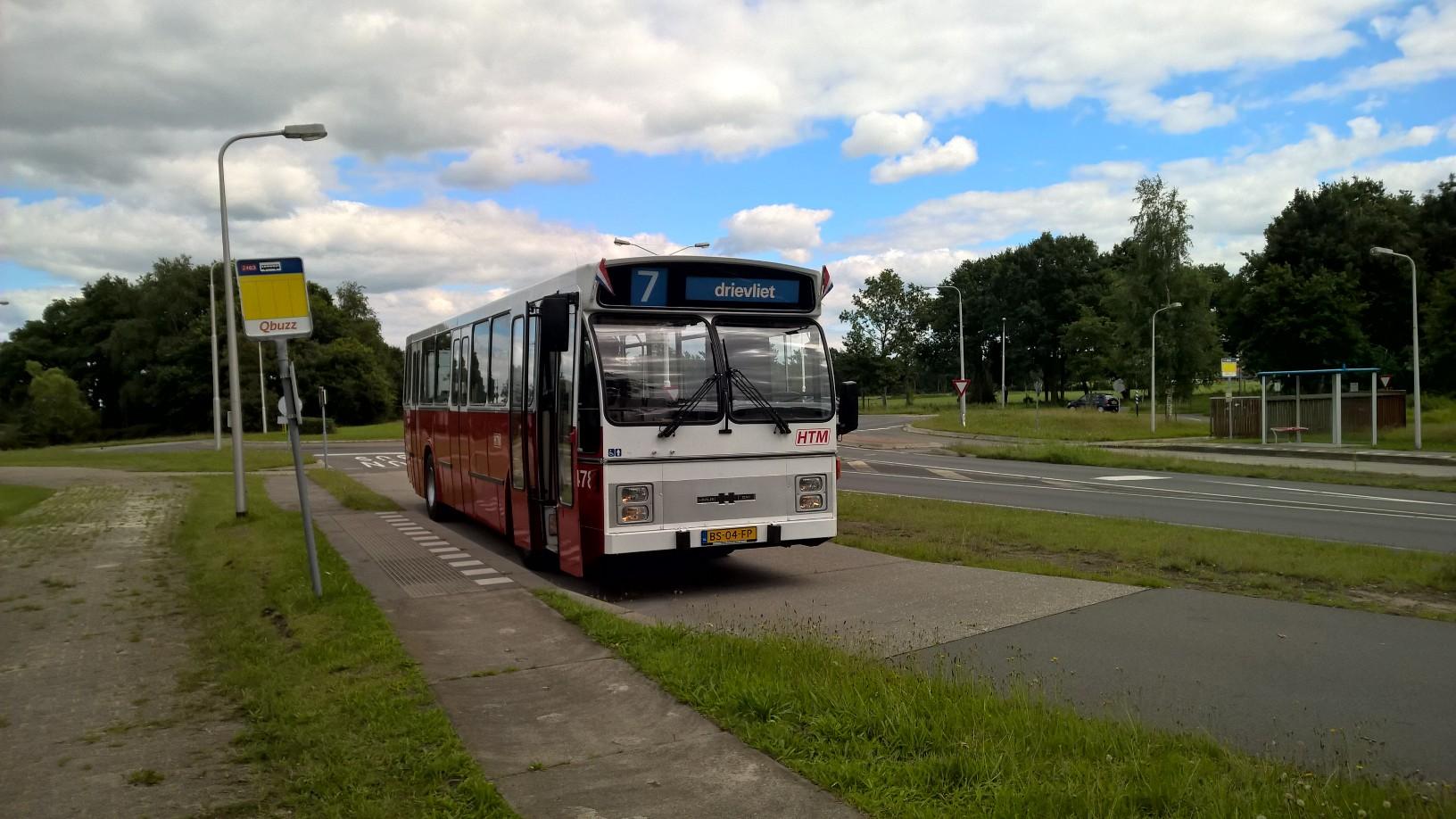 HTM 478