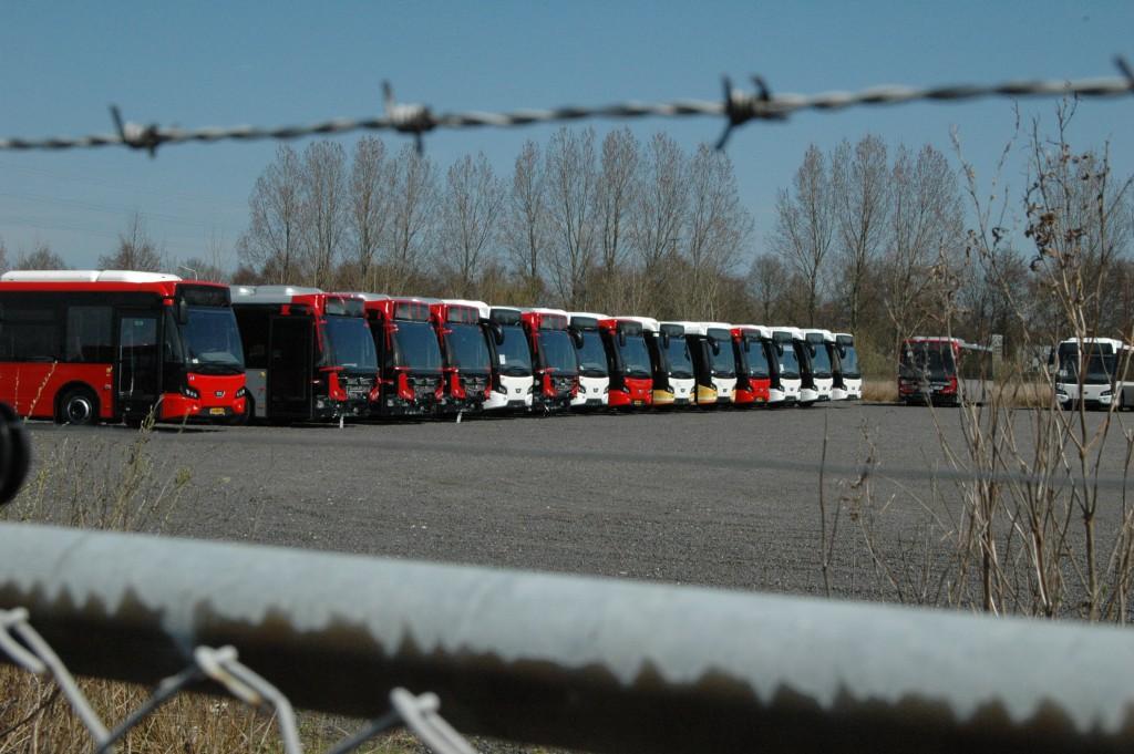 bus-factory_8674825810_o