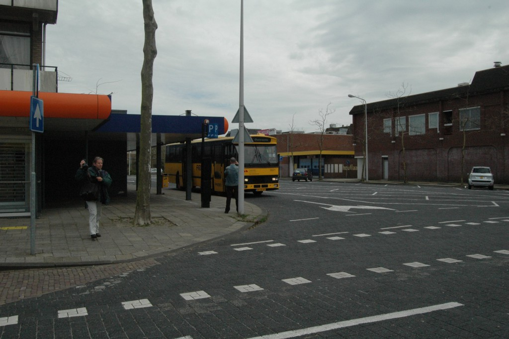former-bus-staion-drachten_8674820888_o