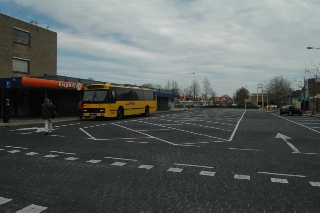 former-busstation_8674820530_o