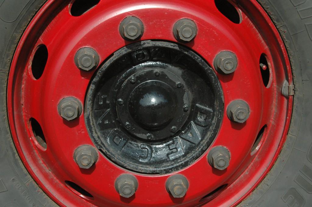 front-wheel_8674827696_o