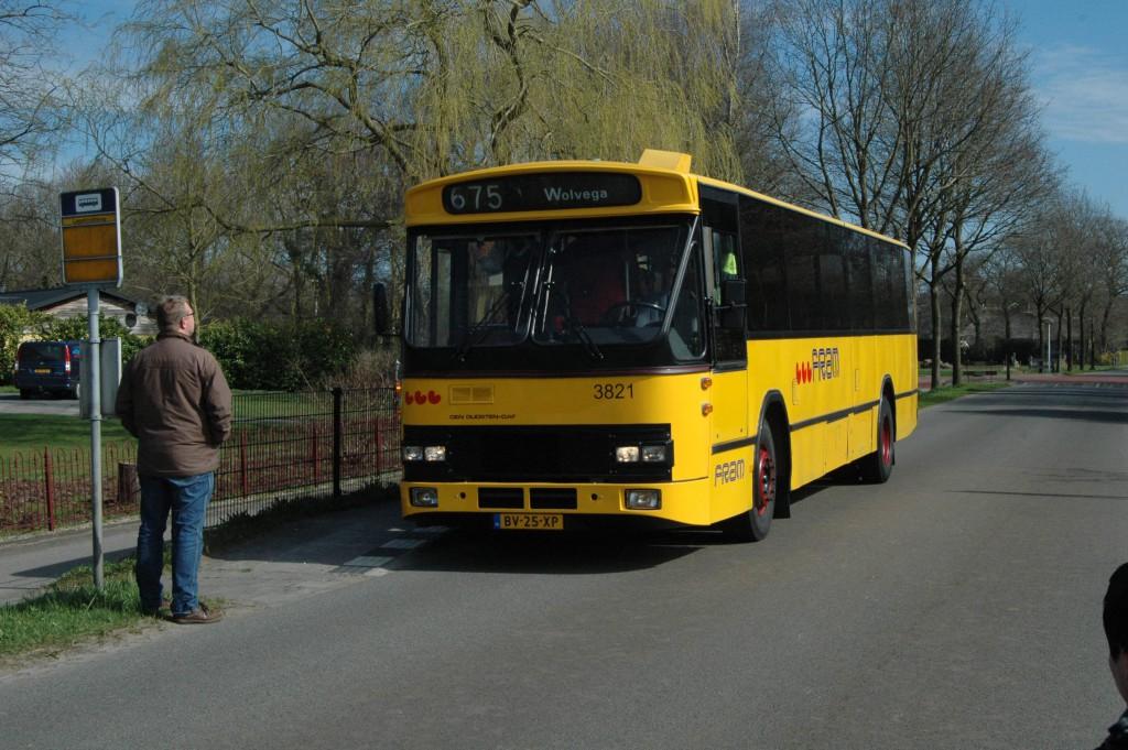 line-675-heading-for-wolvega_8674828130_o