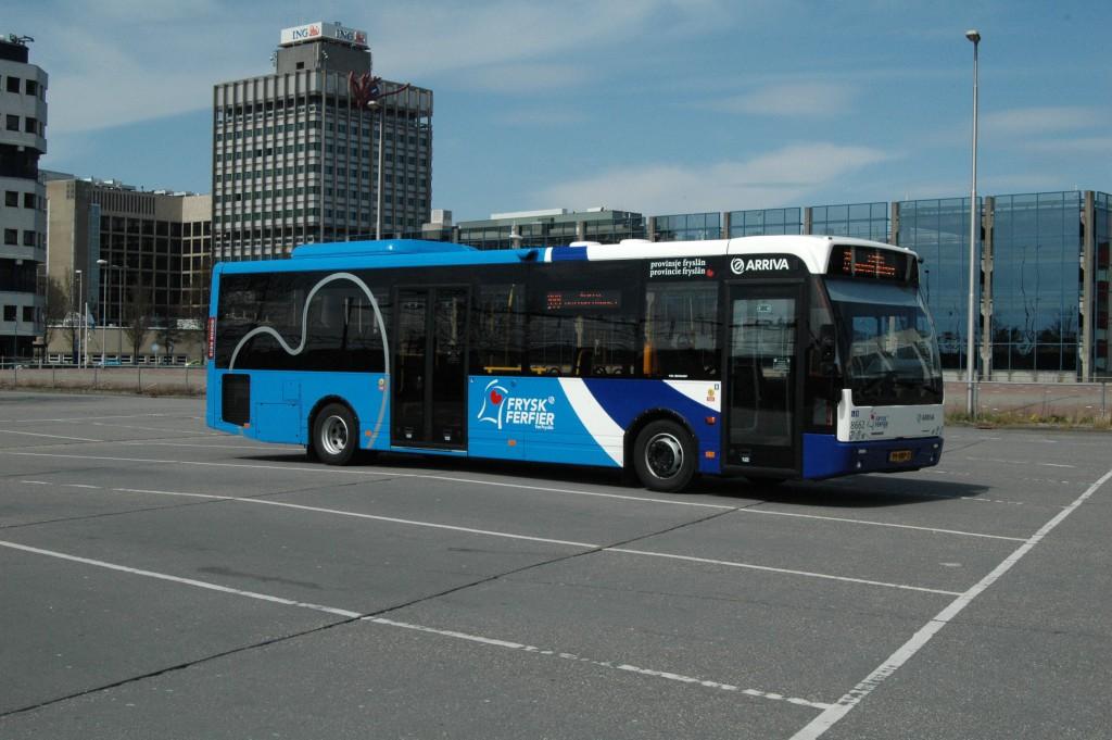 modern-town-bus_8673719505_o
