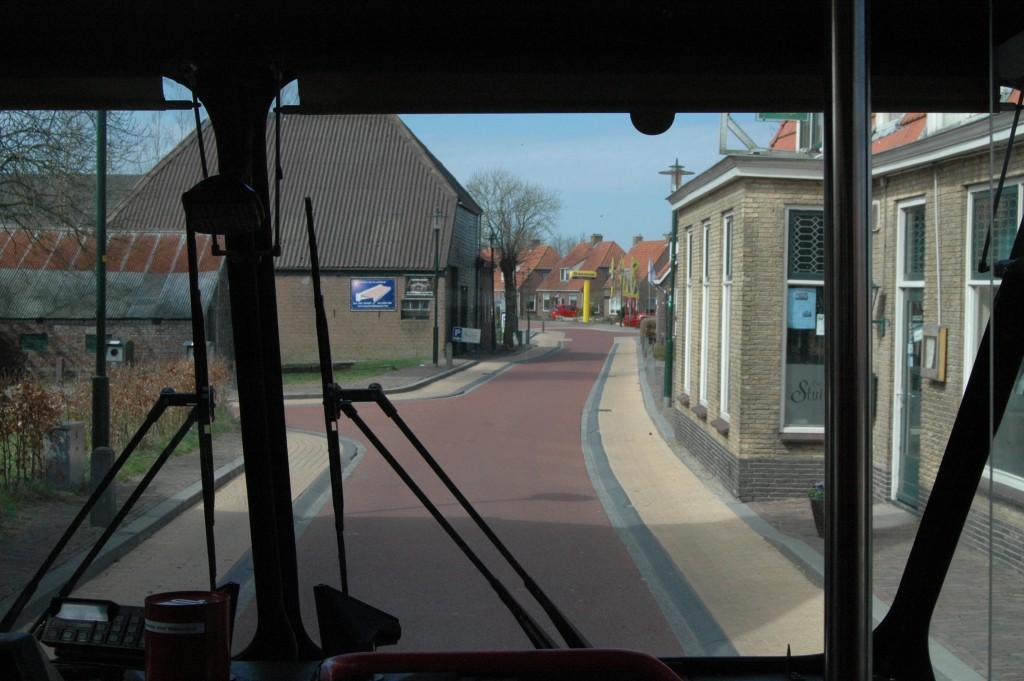 narrow-frisian-streets_8673724093_o