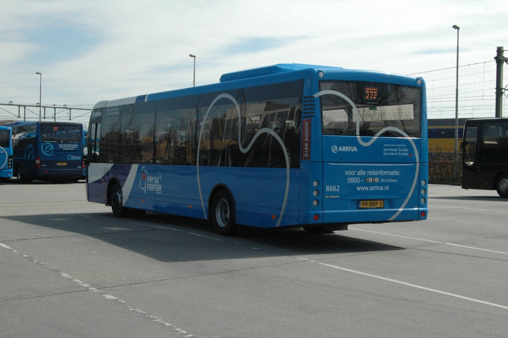 town-bus_8673718943_o