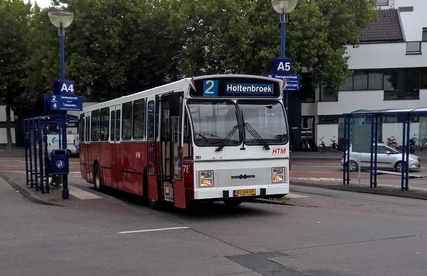 478_2_holtenbroek